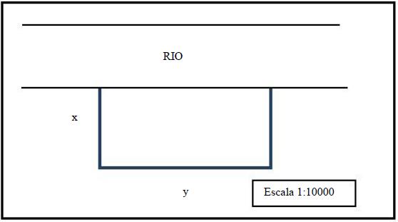 http://www.educandusweb.com.br/ewbco/portal/upload/xinha/UEG20111GEOG36.PNG