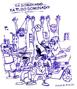 http://www.educandusweb.com.br/ewbco/portal/upload/xinha/UEPB20073geo26.png