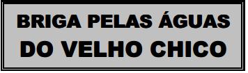 http://www.educandusweb.com.br/ewbco/portal/upload/xinha/UEPB20093geo39.png