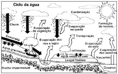 http://www.educandusweb.com.br/ewbco/portal/upload/xinha/UESC2009GEOG16.PNG
