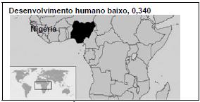 http://www.educandusweb.com.br/ewbco/portal/upload/xinha/UESPI20101geo16a.PNG