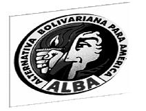http://www.educandusweb.com.br/ewbco/portal/upload/xinha/UESPI20101geo26.PNG