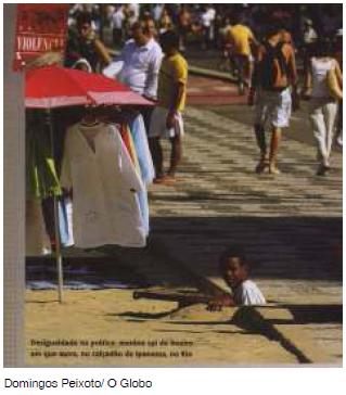 http://www.educandusweb.com.br/ewbco/portal/upload/xinha/UFPel20071geo13.png