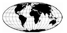 http://www.educandusweb.com.br/ewbco/portal/upload/xinha/UNB_2012_1_Geo_50_d.PNG