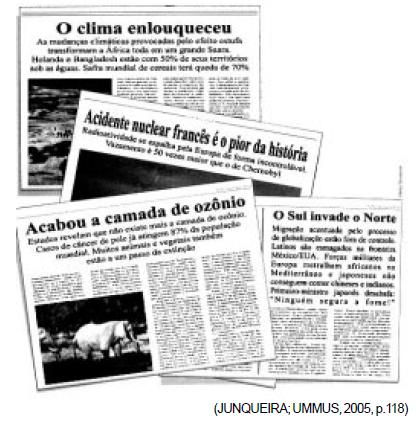 http://www.educandusweb.com.br/ewbco/portal/upload/xinha/UNICENTRO20081geo1.png