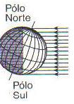 http://www.educandusweb.com.br/ewbco/portal/upload/xinha/UNICENTROPRIMEVERA2009GEOG02.PNG