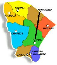 http://www.educandusweb.com.br/ewbco/portal/upload/xinha/URCA20112geo73.PNG