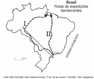 http://www.educandusweb.com.br/ewbco/portal/upload/xinha/brasilderotas.JPG