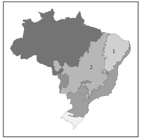 http://www.educandusweb.com.br/ewbco/portal/upload/xinha/brasilumdois.JPG