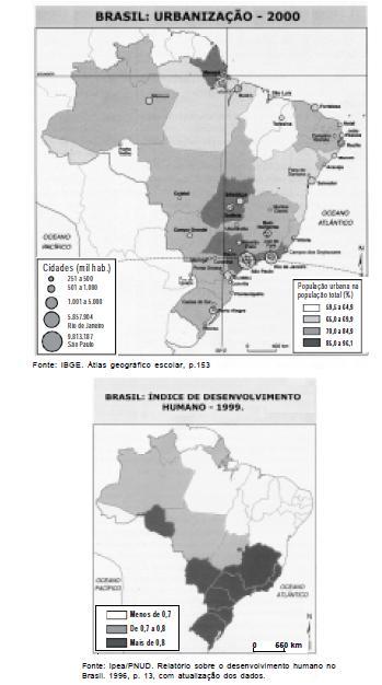 http://www.educandusweb.com.br/ewbco/portal/upload/xinha/brasilurbanizacao.JPG