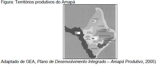 http://www.educandusweb.com.br/ewbco/portal/upload/xinha/geo32ueap2008.JPG