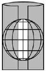 http://www.educandusweb.com.br/ewbco/portal/upload/xinha/geografia2012unb.JPG