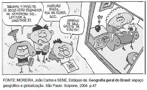 http://www.educandusweb.com.br/ewbco/portal/upload/xinha/josemoreira.JPG