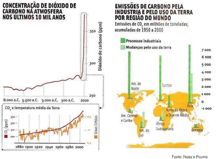 http://www.educandusweb.com.br/ewbco/portal/upload/xinha/pelotas09fev44.JPG