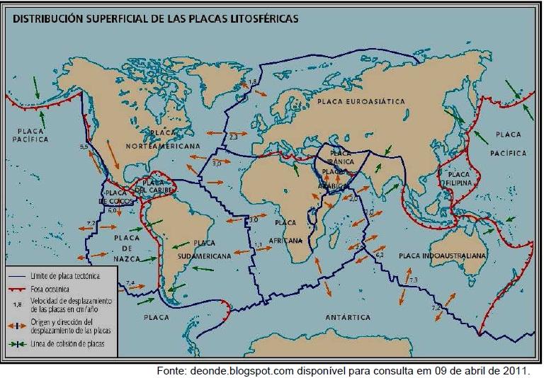 http://www.educandusweb.com.br/ewbco/portal/upload/xinha/pucmg_2011_2_GEO13.jpg