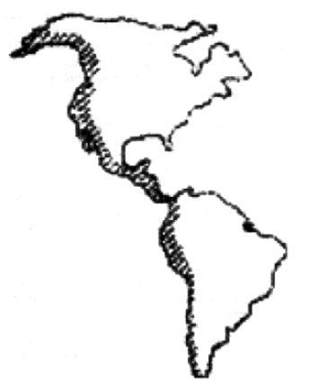 http://www.educandusweb.com.br/ewbco/portal/upload/xinha/todasamericas.JPG