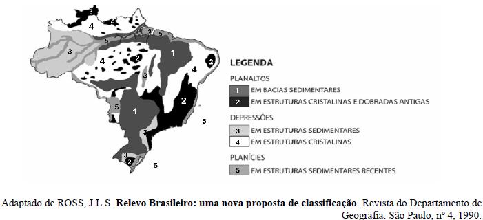 http://www.educandusweb.com.br/ewbco/portal/upload/xinha/unioeste2012geo125.png